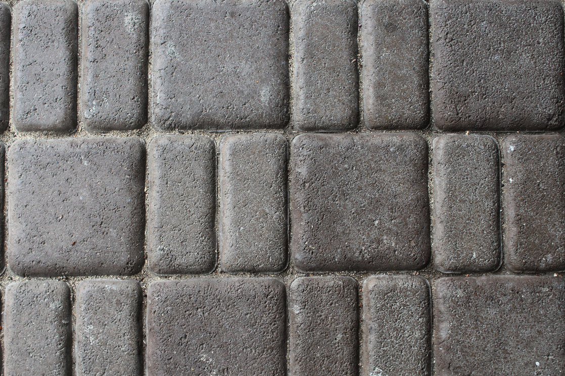 pflasterarbeiten quader und rechteck steine