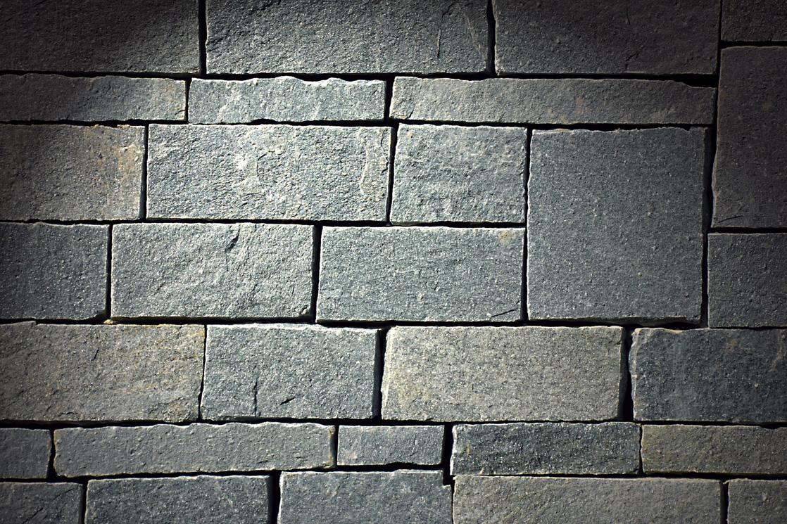 pflasterarbeiten rechteckiege steine