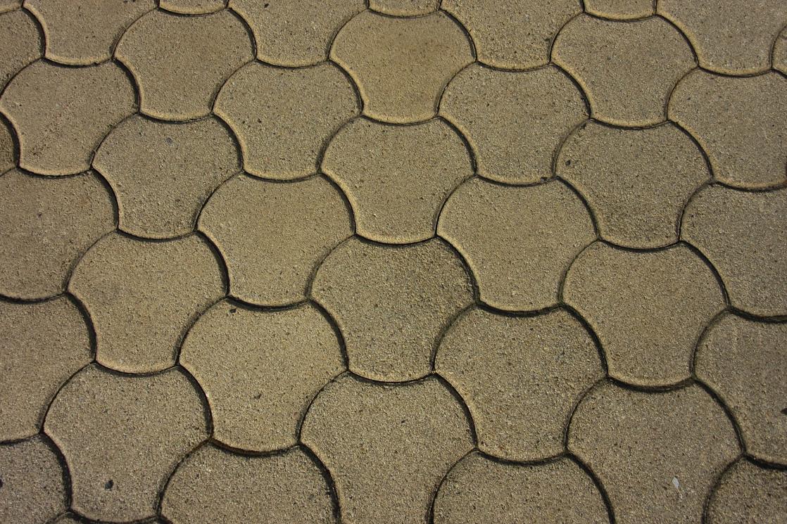 pflasterarbeiten speziele steine