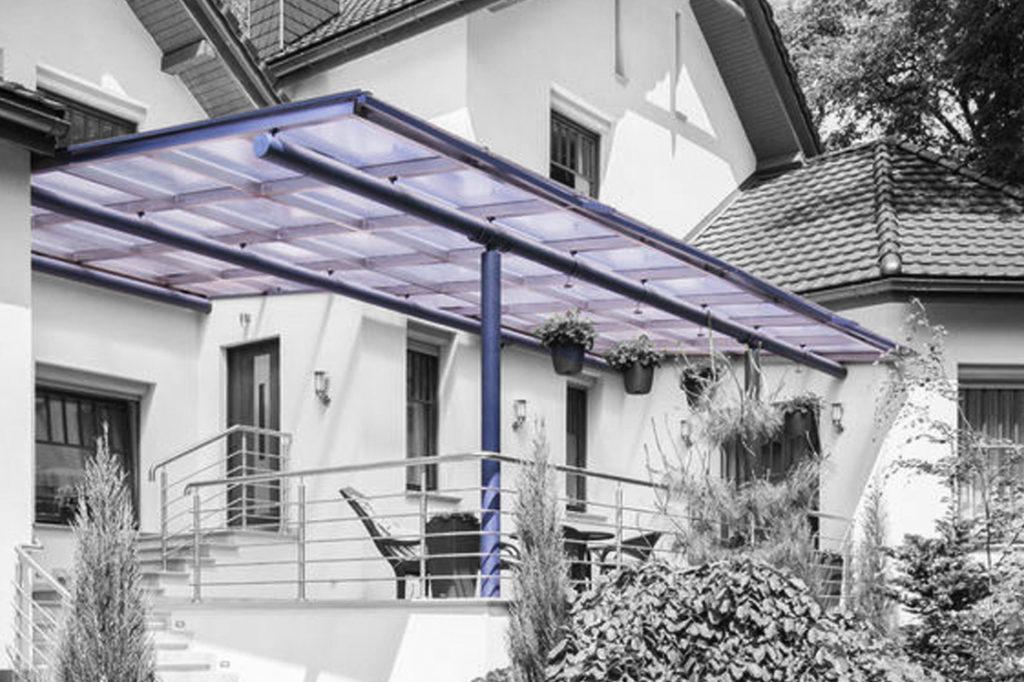 zimmermann arbeiten w schneider der handwerksprofi in stade und umgebung. Black Bedroom Furniture Sets. Home Design Ideas